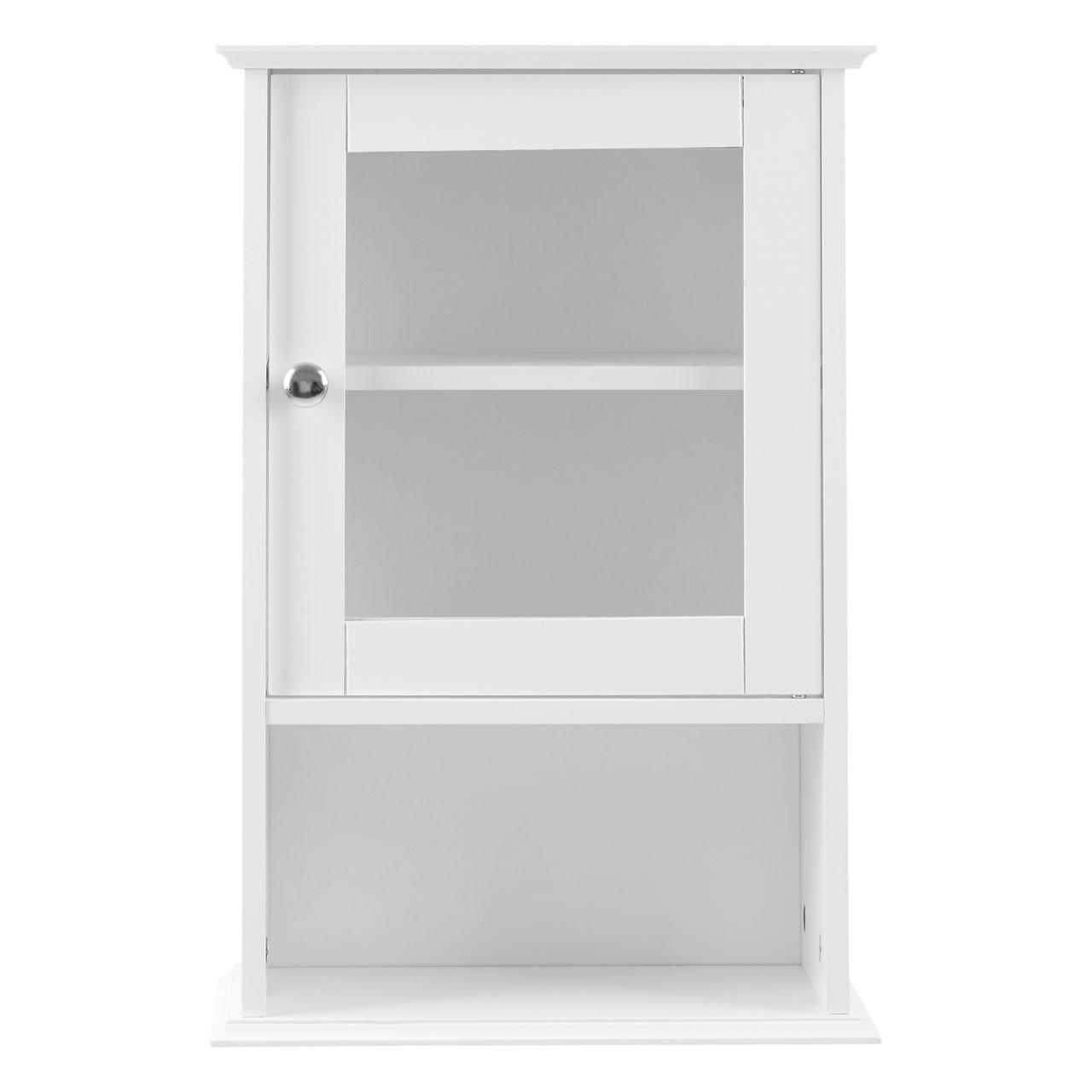 Bendheim Cabinet Glass - Cabinet Door Glass, Glass Inserts